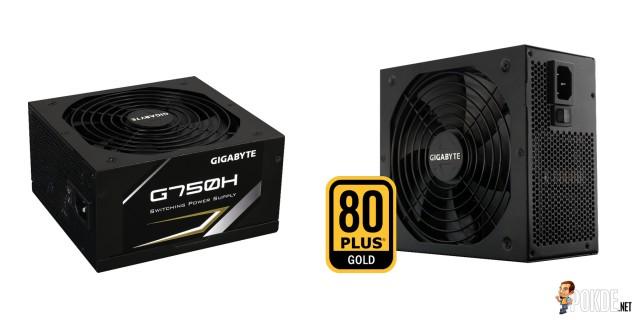 GIGABYTE-G750H-1