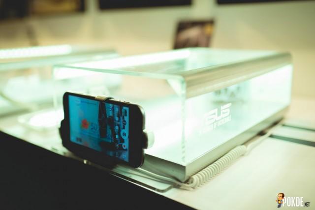 Zenfone Zoom (2)