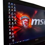 MSI GT72S-20