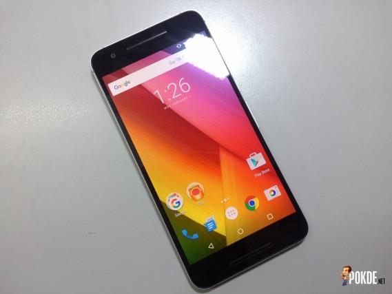 Nexus 6P-2