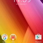 Nexus 6P UI (3)