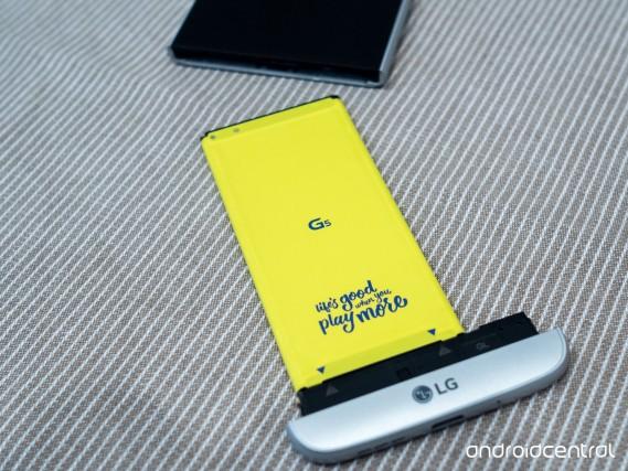 lg-g5-battery-3_0