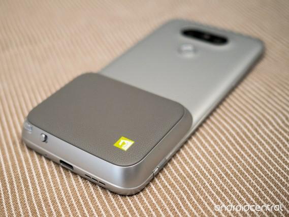 lg-g5-cam-plus-module-5_0
