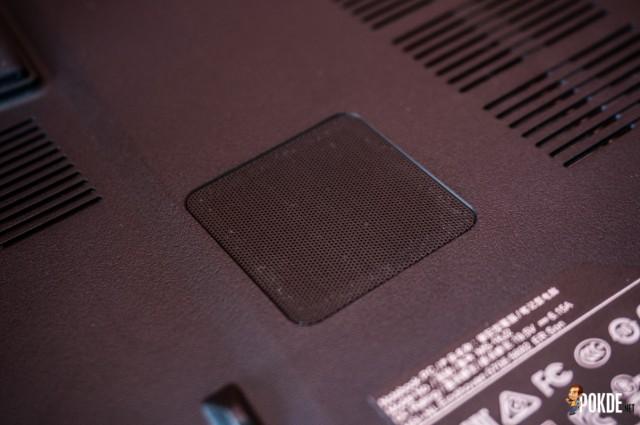 MSI PE60 2QE-8