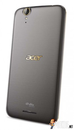 Z630S_black-gold_09