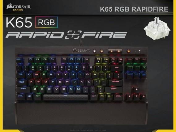 Corsair RapidFire (2)