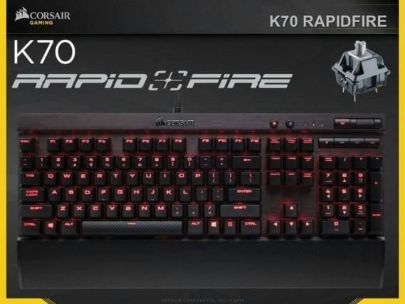 Corsair RapidFire (3)