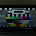HP Pavillion Gaming-14