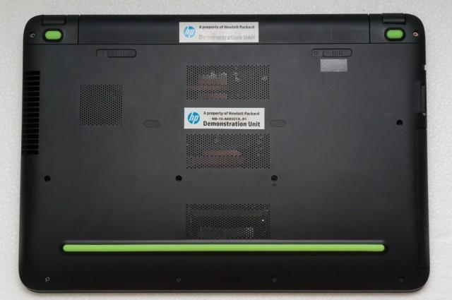 HP Pavillion Gaming-6