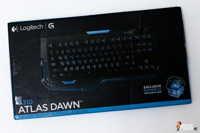Logitech G310 Atlas Dawn-1