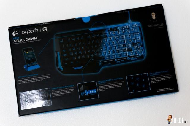 Logitech G310 Atlas Dawn-2