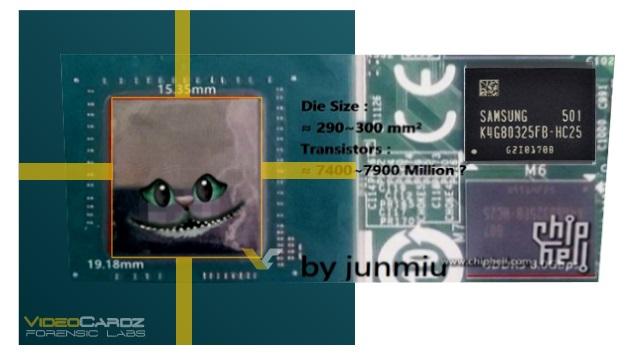 NVIDIA-Pascal-GP104-VideoCardz