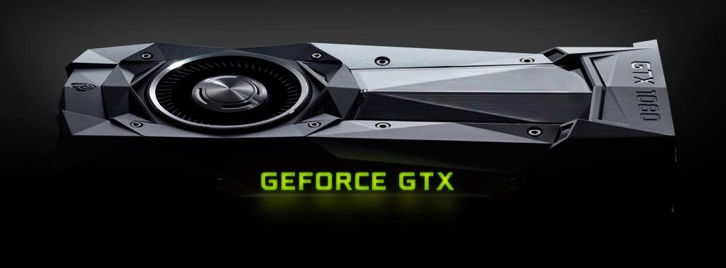 Why the GTX 1080 Ti hints that AMD Vega will be something big 20