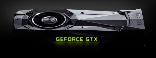 NVIDIA-GTX-1080-3