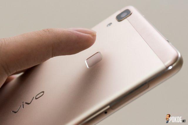 Vivo V3Max-10