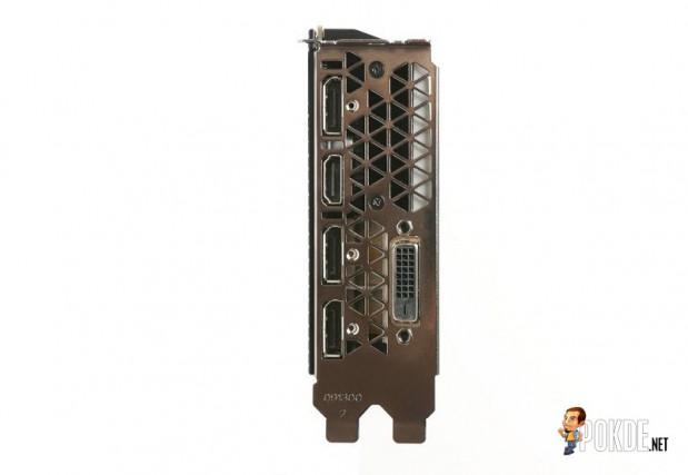 Zotac-GTX-1080-Display