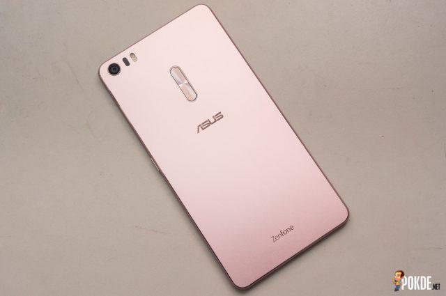 ASUS Zenfone 3 Ultra-1