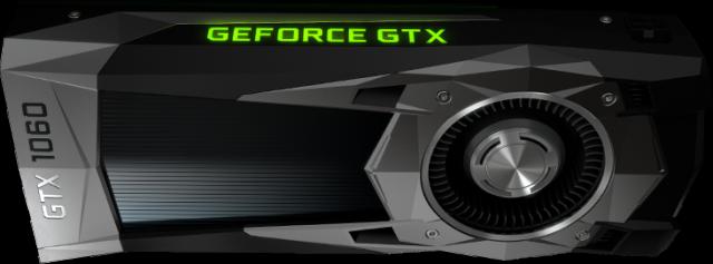 GeForce_GTX_1060_FEVisual