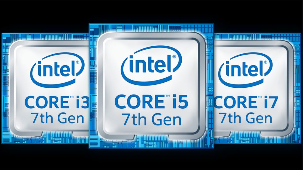 Why the rumored i5 7640K with HyperThreading is ridiculous 24