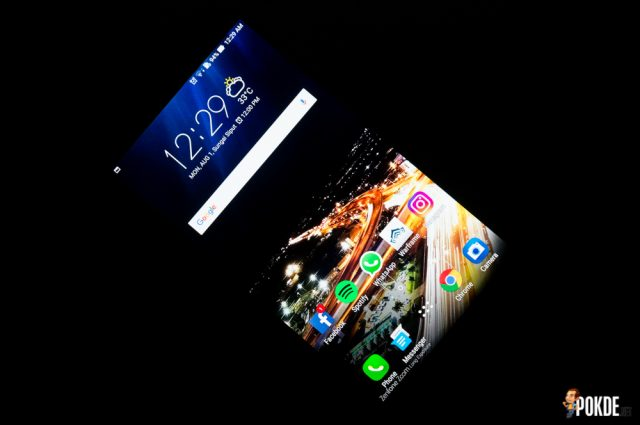 ASUS Zenfone 3 Ultra-12