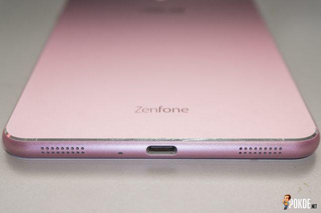 ASUS Zenfone 3 Ultra-13