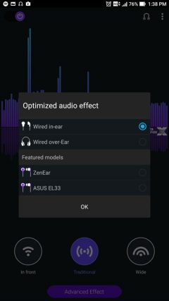 AudioWizard Z3N Ultra (3) (Custom)