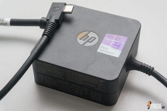 HP Elite x2 1012 G1-18