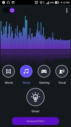 Z3N AudioWizard (2) (Custom)
