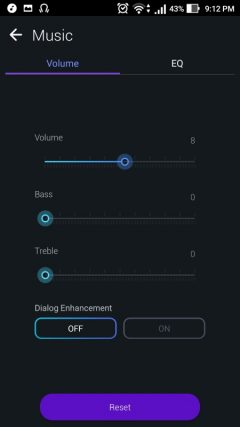 Z3N AudioWizard (3) (Custom)