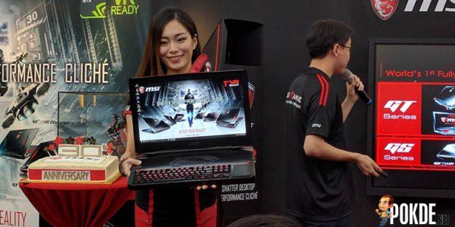 msi-gaming-laptops-1