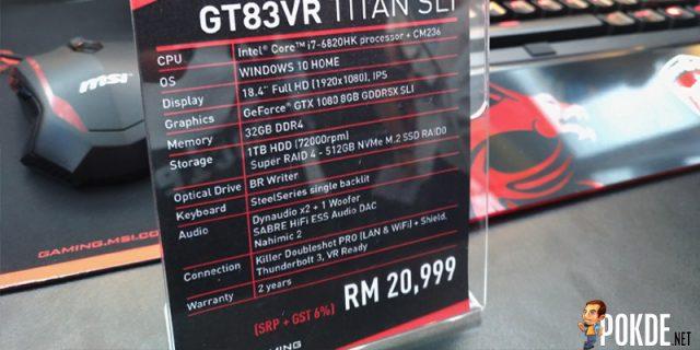 msi-gaming-laptops-3
