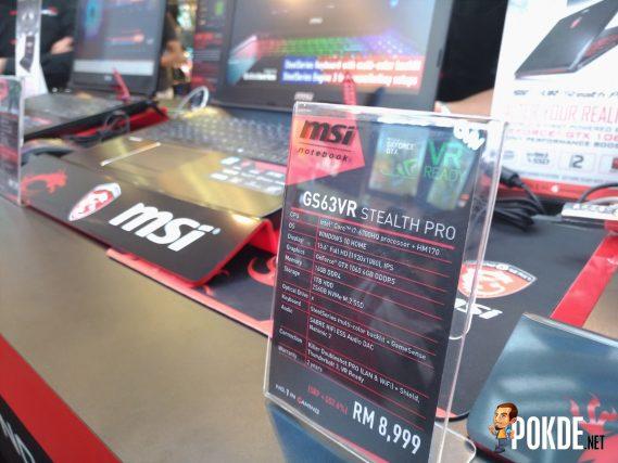 msi-gaming-laptops-6