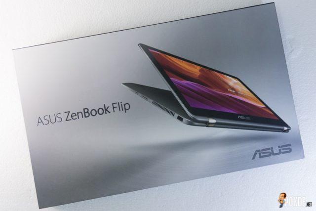 asus-zenbook-flip-ux360ua-13