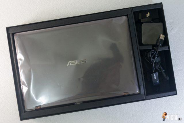 asus-zenbook-flip-ux360ua-14