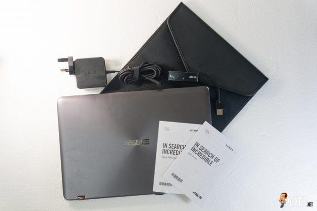 asus-zenbook-flip-ux360ua-15