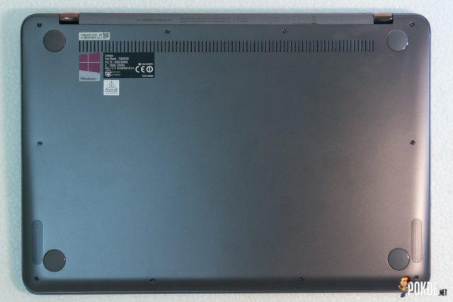 asus-zenbook-flip-ux360ua-2