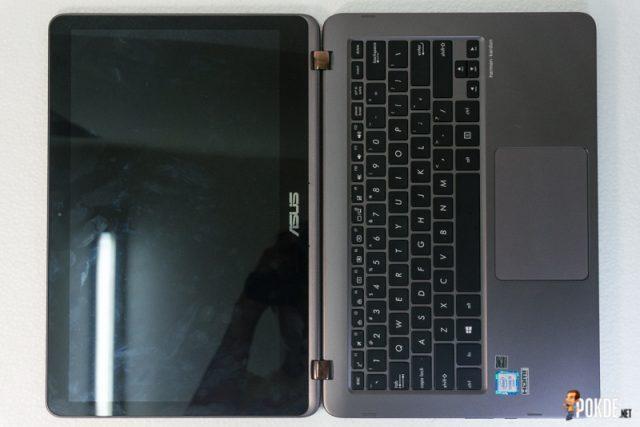 asus-zenbook-flip-ux360ua-8