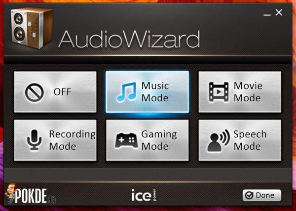 asus-zenbook-flip-audiowizard