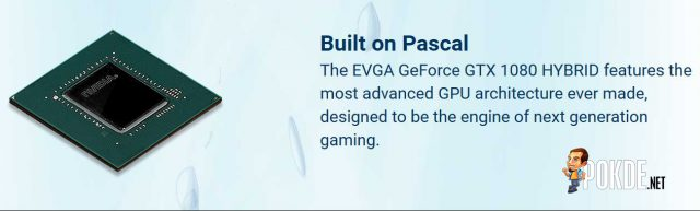 evga-geforce-gtx-1080-ftw-hybrid-2