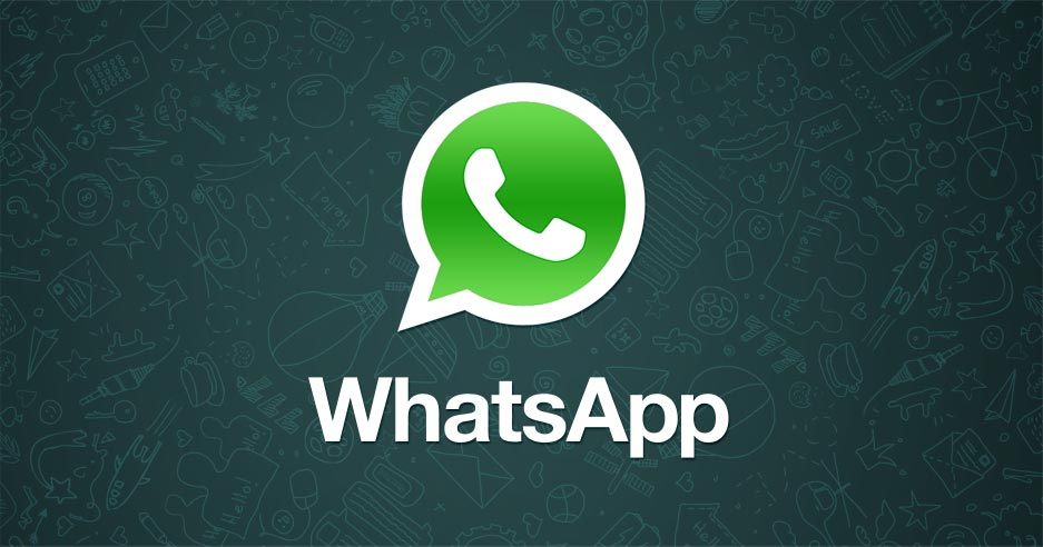 WhatsApp Gearing Up to Bring Two Major New Features 24