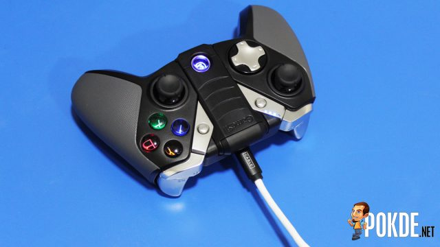 gamesir-g4s-8