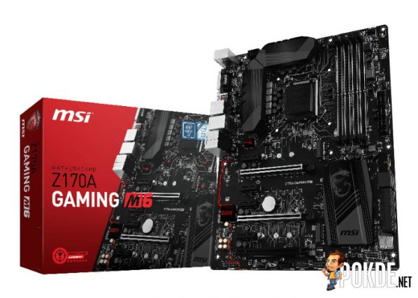msi-z170a-gaming-m6-motherboard