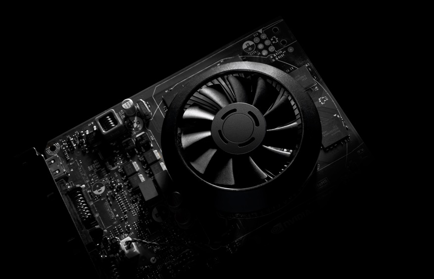 Next NVIDIA cards to feature GeForce RTX naming? Turing-based RTX 2080 to be 50% faster than the GTX 1080! 23