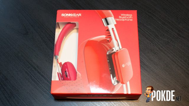 sonicgear-airphone-300l-1