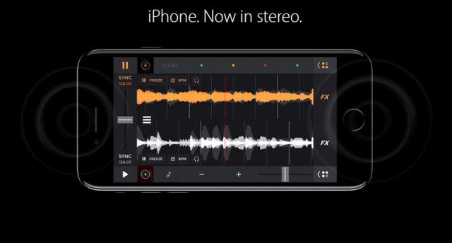 iphone-7-audio