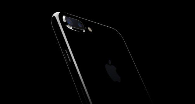 iphone-7-jet-black