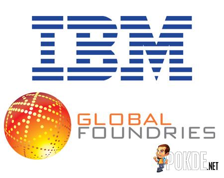 ibm-globalfoundries
