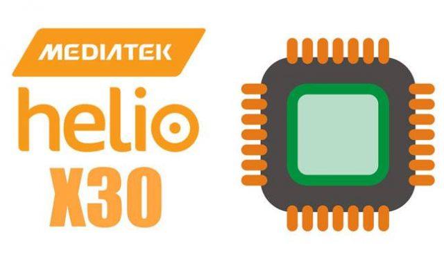 media-tek-helio-x30
