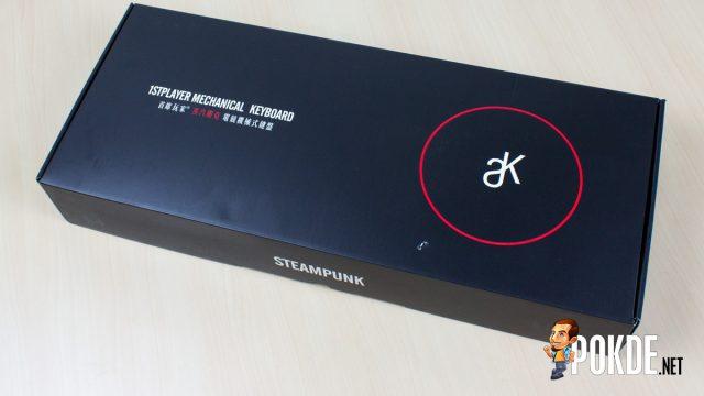 1st-player-steampunk-fix-1