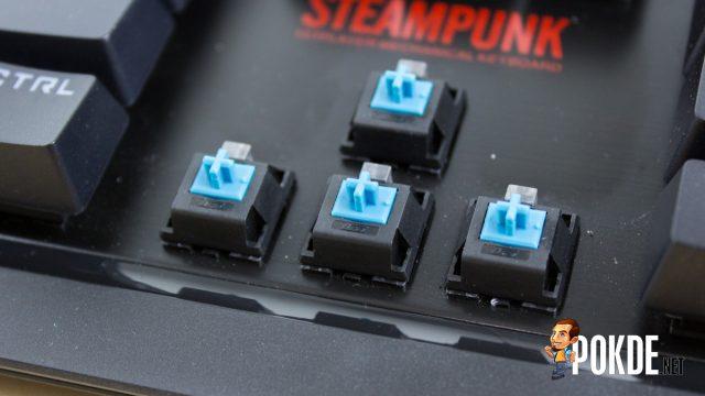 1st-player-steampunk-fix-8